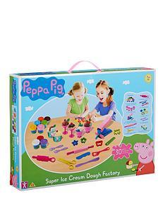 peppa-pig-dough-super-factory-set