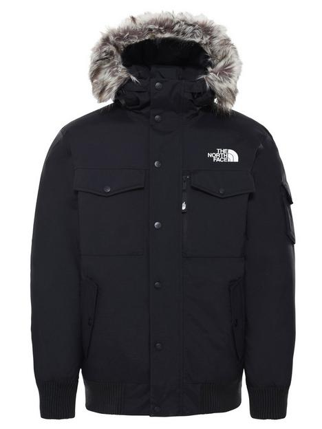 the-north-face-recycled-gotham-jacket-black