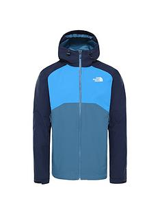 the-north-face-stratos-jacket-blue
