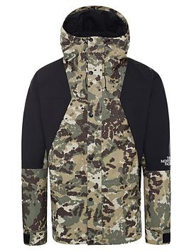the-north-face-mountain-light-dryvent-insulated-jacket-burnt-olive