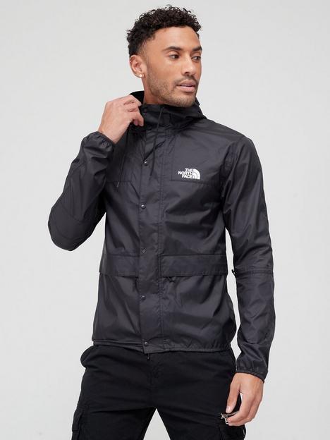 the-north-face-1985-seasonal-mens-lightweight-packable-jacket-black