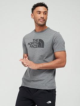the-north-face-short-sleeve-easy-t-shirt-medium-grey-heather