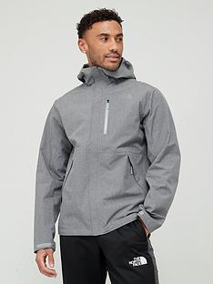 the-north-face-the-north-face-dryzzle-futurelight-jacket