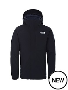 the-north-face-carto-triclimatereg-jacket-blacknbsp