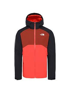 the-north-face-stratos-jacket-redmulti