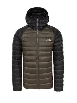 the-north-face-trevail-hoodie-taupenbsp