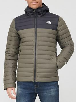 the-north-face-stretch-down-hoodie-taupenbsp