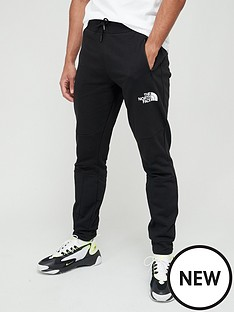 the-north-face-himalayan-pants-black