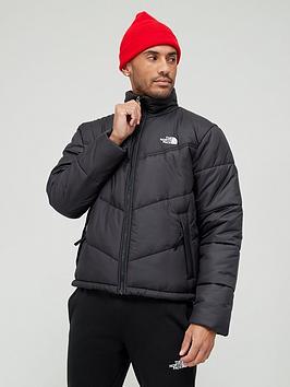 the-north-face-saikuru-jacket-blacknbsp