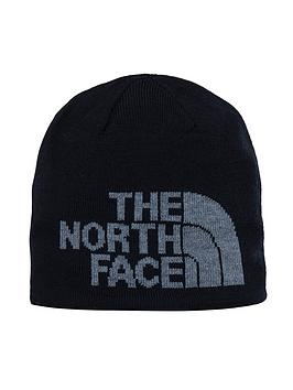 the-north-face-highline-beanie-blackgreynbsp