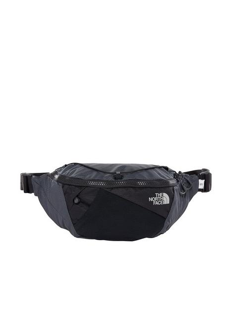 the-north-face-lumbnical-waist-bag