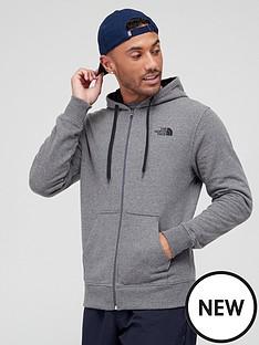 the-north-face-open-gate-full-zip-hoodie-medium-grey-heather