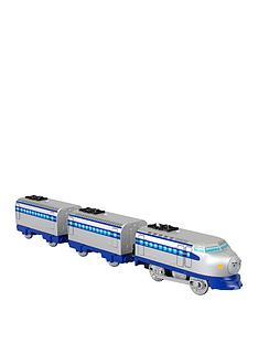 thomas-friends-large-motorised-engine-kenji