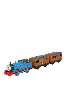 thomas-friends-large-motorised-engine-thomas-with-annie-and-clarabel