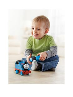 thomas-friends-remote-control-thomas