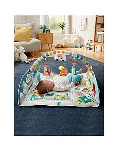 fisher-price-activity-city-gym-to-jumbo-play-mat