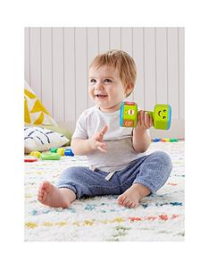 fisher-price-countinrsquo-reps-dumbbell