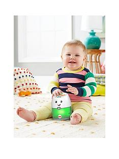 fisher-price-babble-wobble-hub