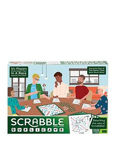 scrabble-duplicate