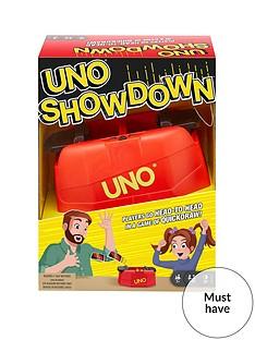 uno-showdown