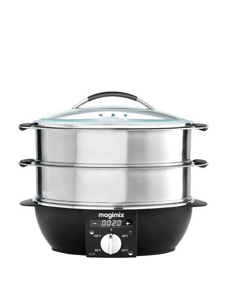 magimix-food-steamer--satin