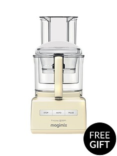 magimix-5200xl-food-processornbsp--cream