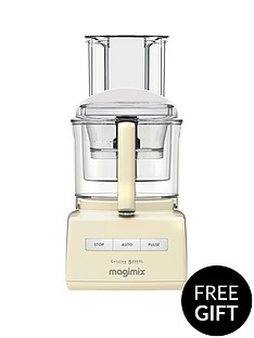 magimix-5200xl-premium-food-processor-cream