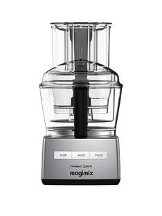 magimix-3200xl-food-processornbsp--satin