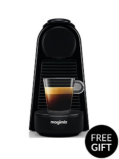 nespresso-magimix-nespresso-essenza-mininbsp--black