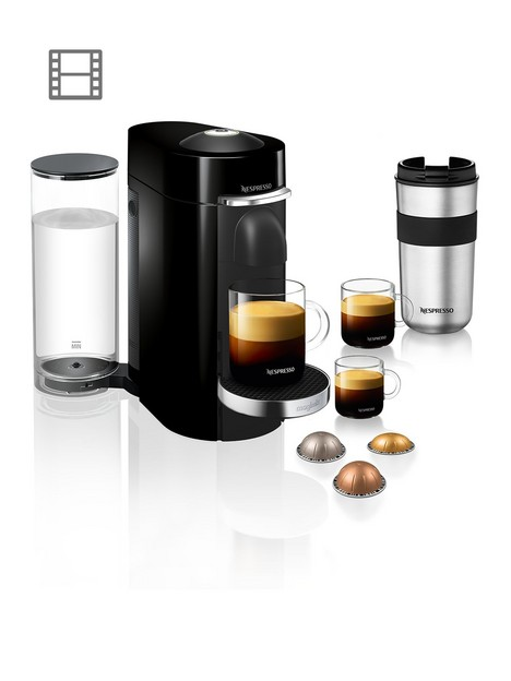 nespresso-magimix-nespresso-vertuo-plus-coffee-machinenbsp--black