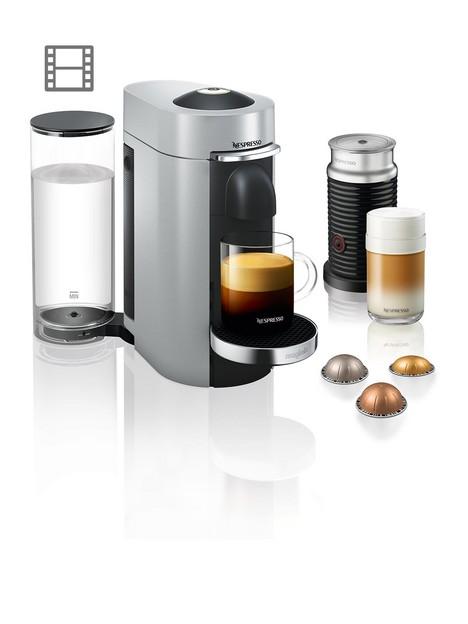 nespresso-magimix-nespresso-vertuo-plus-coffee-machine-bundlenbsp--silver