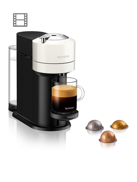 nespresso-magimix-nespresso-vertuo-next-coffee-machinenbsp--white