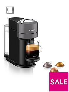 nespresso-magimix-nespresso-vertuo-next-coffee-machinenbsp--dark-grey