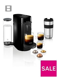 nespresso-magimix-nespresso-vertuo-le-coffee-machinenbsp--black