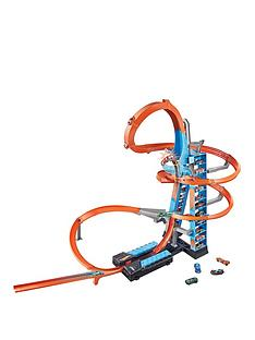 hot-wheels-boosted-playset