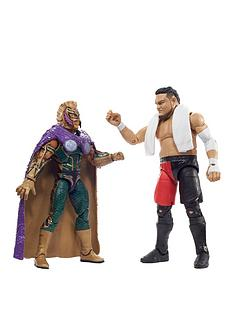 wwe-elite-mysterio-vs-joe