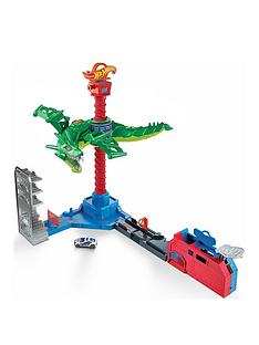 hot-wheels-city-air-attack-dragon