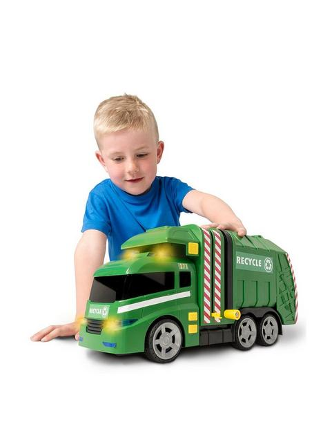 teamsterz-light-amp-sound-garbage-truck