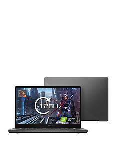 asus-rog-zephyrus-ga401iu-he001t-amd-ryzen-7-r7-4800h-16gb-ram-512gb-pci-e-ssd-14in-full-hd-gaming-laptop-nvidia-gtx-1660ti-maxq--grey