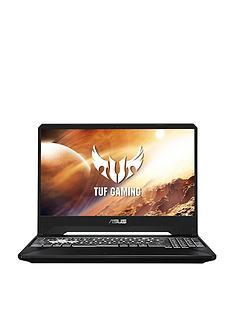 asus-tuf-fx505gt-bq023t-intel-core-i5-i5-9300h-8gb-ram-512gb-pci-e-ssd-156in-full-hd-gaming-laptop-nvidia-gtx-1650-4gb--black