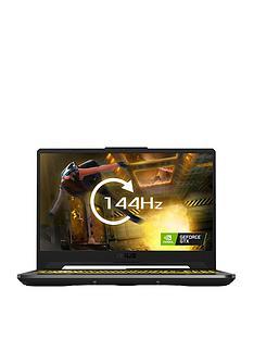 asus-tuf-fa506iu-al019t-amd-ryzen-7-r7-4800h-16gb-ram-1tb-pci-e-ssd-156in-full-hd-gaming-laptop-nvidia-gtx-1660ti-v6gb--grey