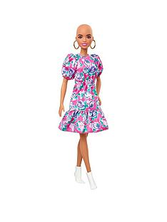 barbie-barbie-fashionistas-doll-bald-doll