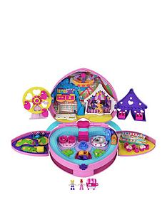 polly-pocket-tiny-mighty-backpack-compact