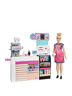 barbie-coffee-shop-and-doll