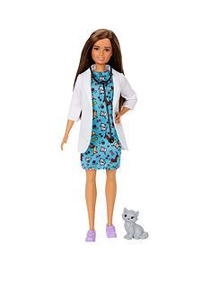 barbie-pet-vet