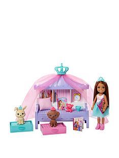 barbie-princess-adventure--chelsea-princess-playset
