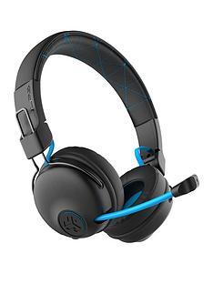 jlab-play-gaming-wireless-headset