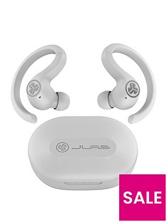 jlab-jbuds-air-sport-true-wireless-earbuds-white