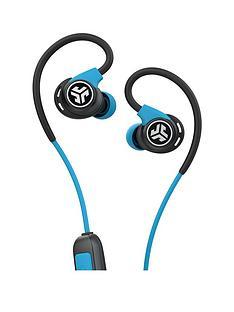 jlab-fit-sport-wireless-earbuds-blackblue