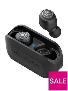 jlab-go-air-true-wireless-earbudsnbsp
